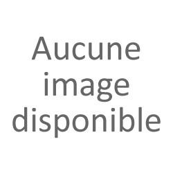 Chaudron Gourmand